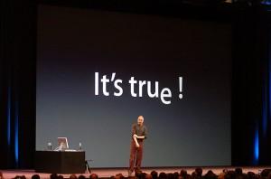 Apple_Intel_transition_WWDC