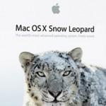 snow-leopard-boxP